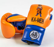 Dragon Ball Win1 Boxing Gloves