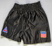 Tyson Boxing Shorts
