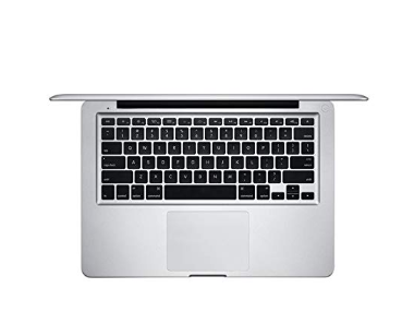 MacBook Pro 2012 (Used)
