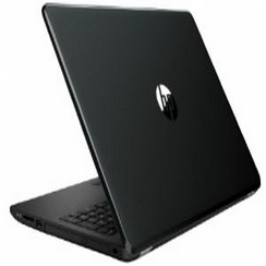 Hp 250 CORE i3 5th generation