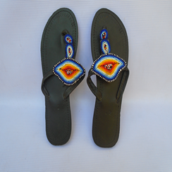 Massai for women