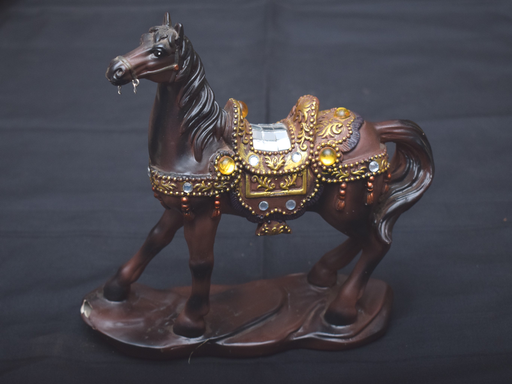 Horse Home Decoration