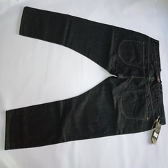 Polo Jeans Pant
