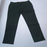 Huafuly Handsome Men Trousers