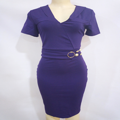 Classic Dress For Women