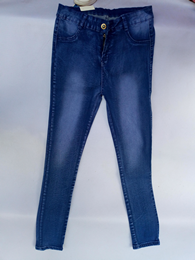 A.F  Female Jeans