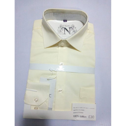 Next Collection Shirt For Men