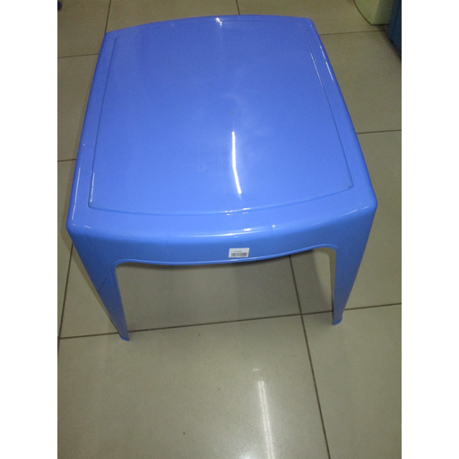 Plastic Baby Table