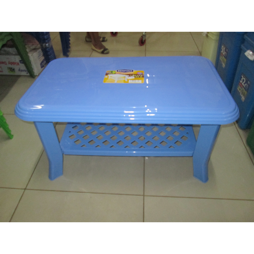 Baby Plastic Table