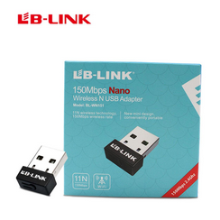 BL-LINK -Wireless N USB Adapter-150Mbps