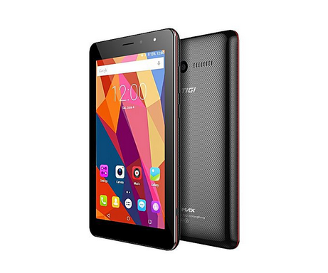 X-TIGI  Tablet JOY7 MAX-RAM 1GB+ROM 16GB