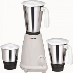 Aardee Mixture with countertop blender