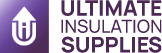 Ultimate Insulation Supplies