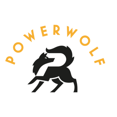 Powerwolf Athletics
