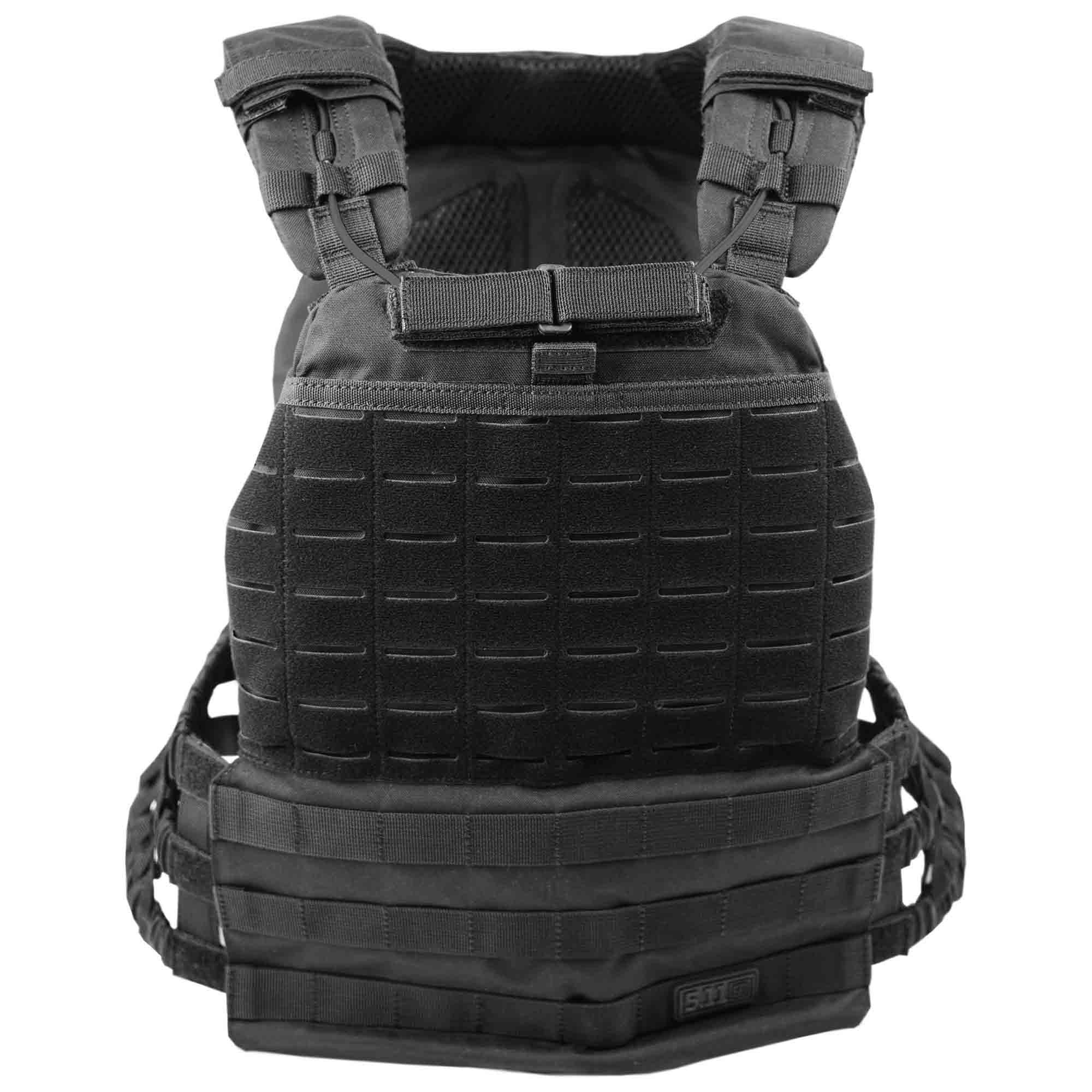 5.11® TacTec Plate Carrier
