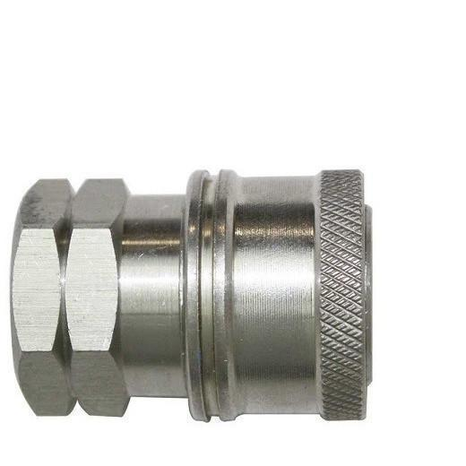 Pressure Washer Fitting Quick Connect Female NPT 1/4