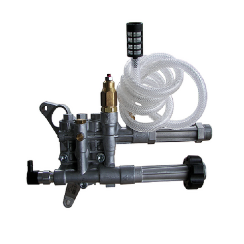 AR RMW22G24-900 Pressure Washer Replacement Pump