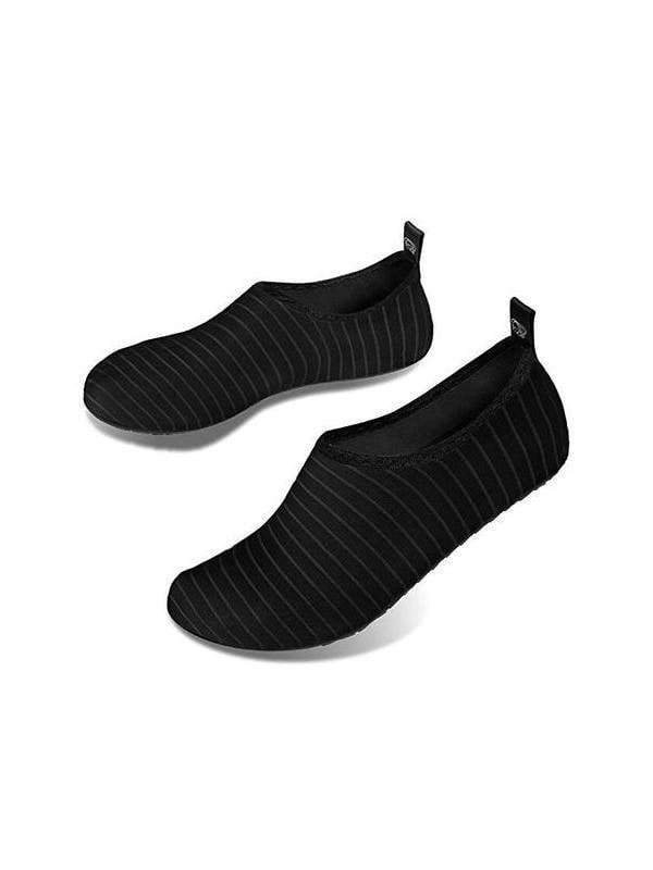 Beach Swim Surf Yoga Ballet Shoes-Shoes-Amazingbe.com
