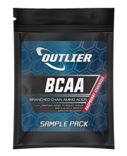 Load image into Gallery viewer, BCAA Samples