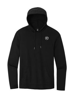 Load image into Gallery viewer, Urban PC pro lightweight hoodie