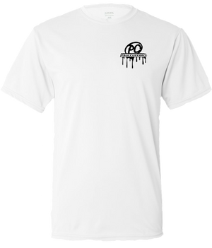 Load image into Gallery viewer, PC Farm T-shirt