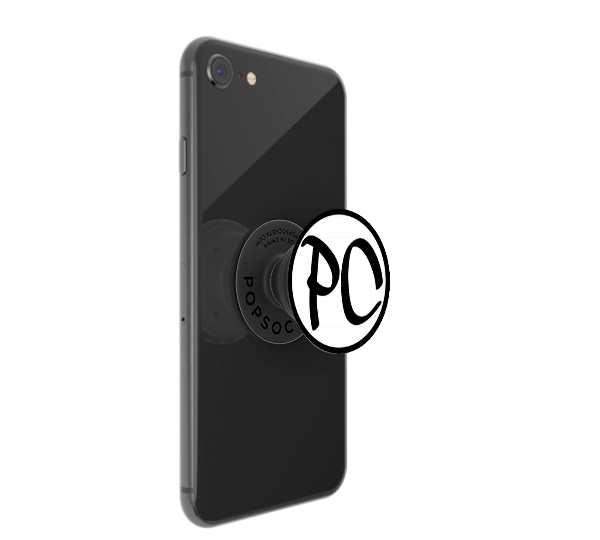 PC Pop Socket