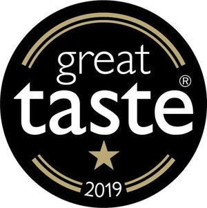 GREAT TASTE™ AWARD