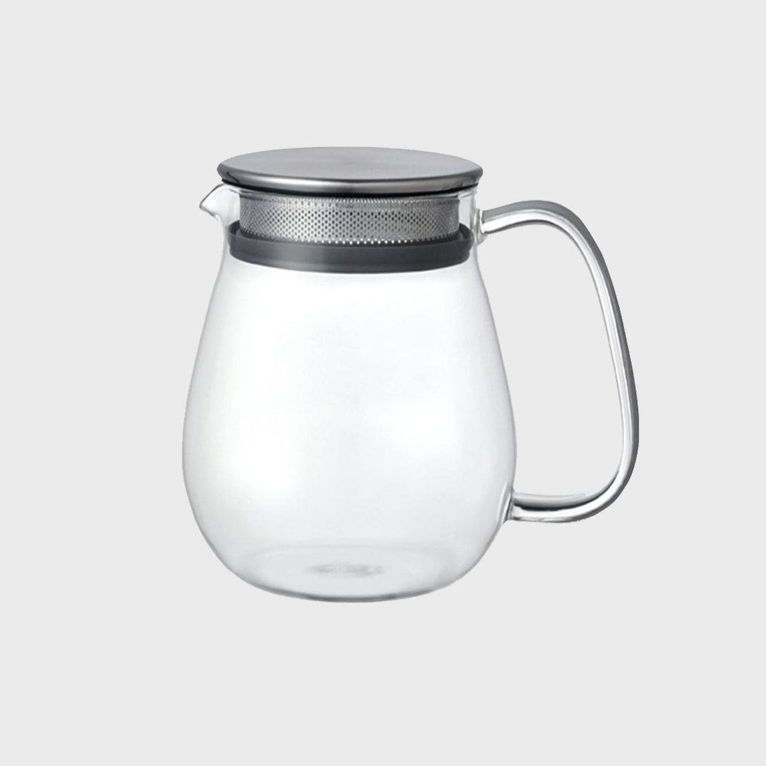 Kinto Unitea One Touch Teapot (720ml)