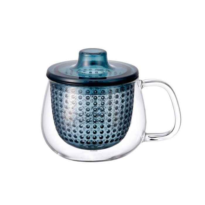 Kinto Unimug Tea Glass