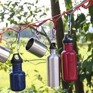 Outdoor Hanging Cord