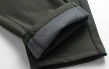 Load image into Gallery viewer, Outdoor Softshell Trouser