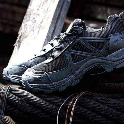 Non-slip Ultra-Light Shoes