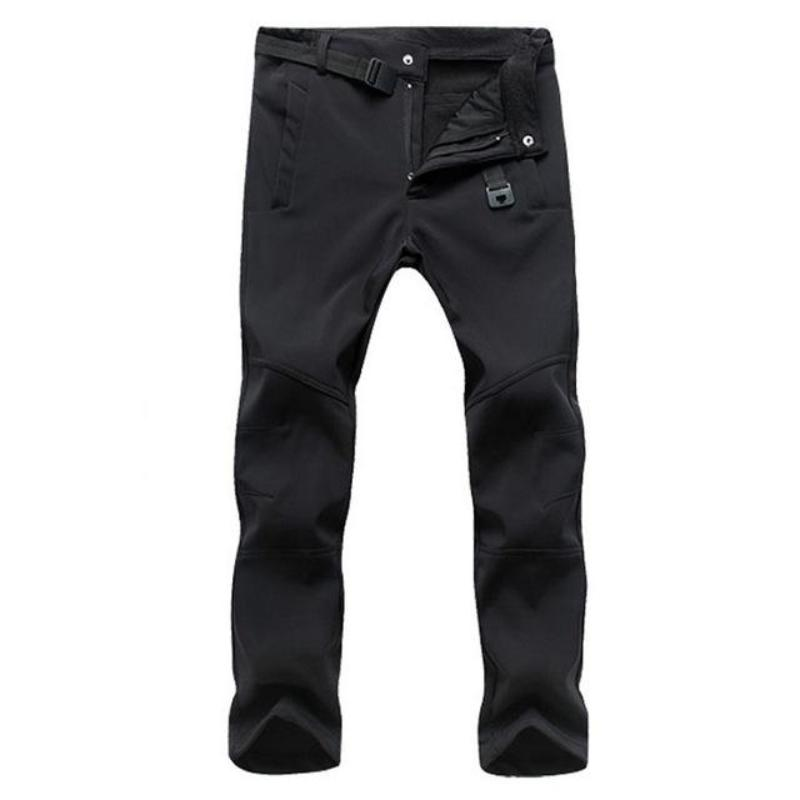 Outdoor Waterproof Hiking Pant