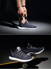 Load image into Gallery viewer, Lightweight Athleisure Sports Shoes