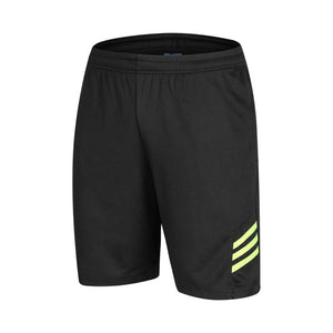 Stretchable Sports Short