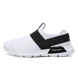 Trendy Lightweight Athlete Shoes