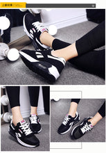 Load image into Gallery viewer, Women's Outdoor Sneaker