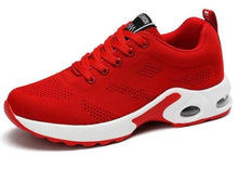 Load image into Gallery viewer, Comfortable Women's Athletic Shoes