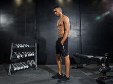 Load image into Gallery viewer, Men's Workout Short