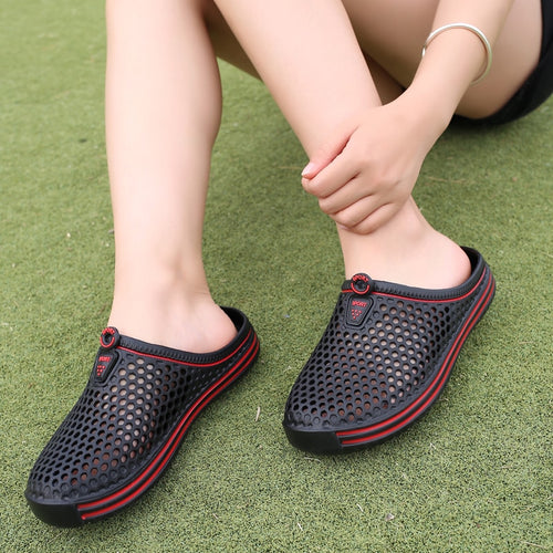 Comfortable Outdoor Sandal
