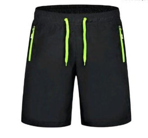 Breathable Fitness Gym Short