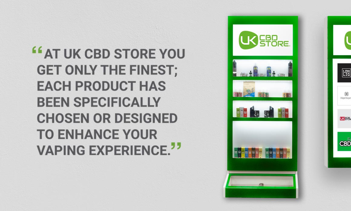ukcbstore-about-us-page-header