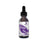 Medterra 1000mg CBD Tincture Oil 30ml