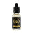 Canavape Complete CBD - 20ml White Widow E-Liquid - 600mg