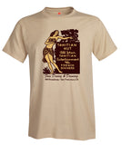 Tahitian Hut Women's T Shirt