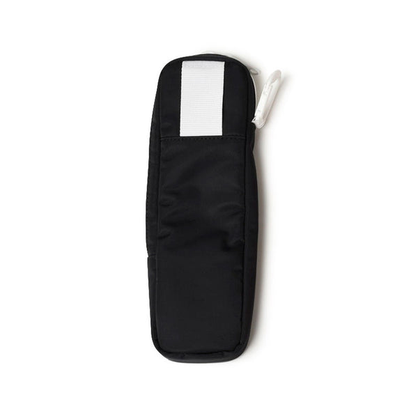 KING BLADE CASE for 2pcs <BLACK>