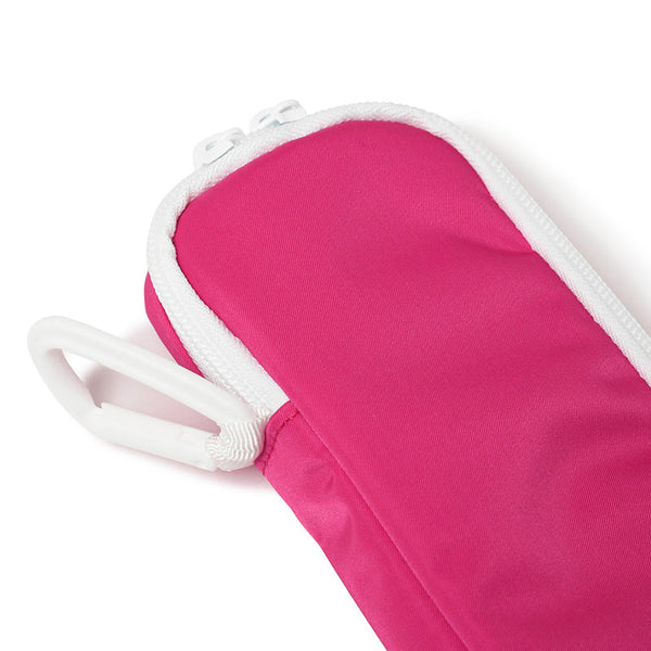 KING BLADE CASE for 2pcs <PINK>