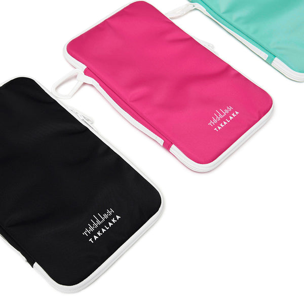 KING BLADE CASE for 4pcs <PINK>