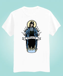 Saint Stevie - Unisex tees