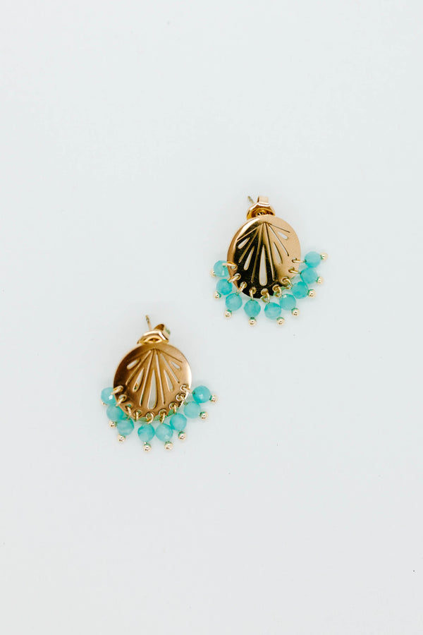 My Fantasy Earrings